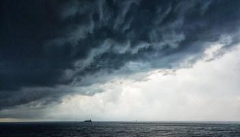 Nowy raport IPCC pokazuje, że globalne ocieplenie postępuje szybciej, niż do tej pory zakładano
