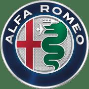 Logo Alfa Romeo - dorabianie kluczyków