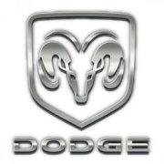 dorabianie kluczy samochodowych Dodge