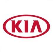 dorabianie kluczy samochodowych Kia