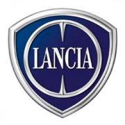 dorabianie kluczy samochodowych Lancia