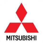 dorabianie kluczy samochodowych Mitsubishi