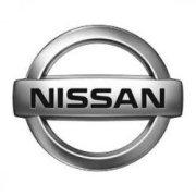 dorabianie kluczy samochodowych Nissan