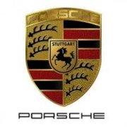 dorabianie kluczy samochodowych Porsche