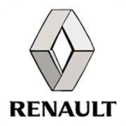 dorabianie kluczy samochodowych Renault