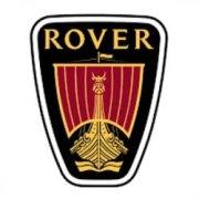dorabianie kluczy samochodowych Rover