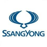 dorabianie kluczy samochodowych Ssang-yong