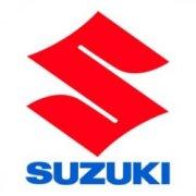 dorabianie kluczy samochodowych Suzuki