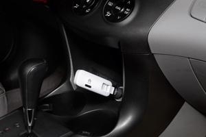 Huawei E8278 guter WLAN Hotspot im Auto