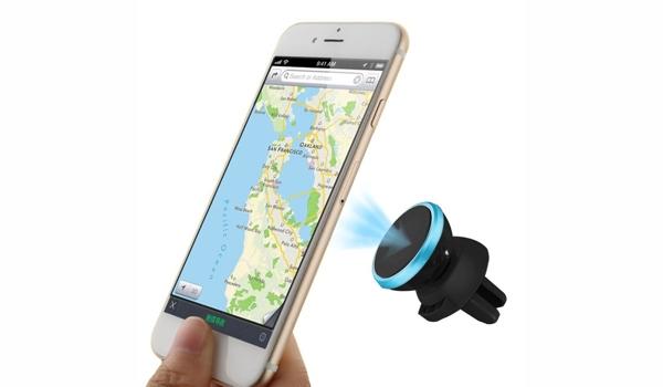 universal KFZ-Halterung für iPhone Samsung Smartphone