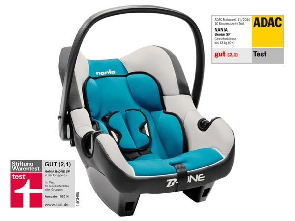 kindersitz und babyschalen im auto g nstiger kaufen. Black Bedroom Furniture Sets. Home Design Ideas
