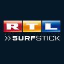 Prepaid Surftarif RTL ohne Vertrag