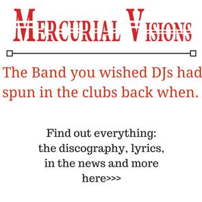 Mercurial Visions Badge 295x