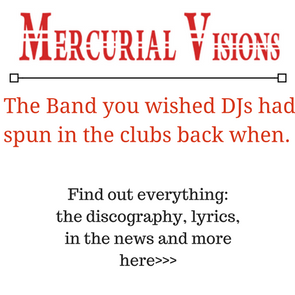 Mercurial Visions Badge 295x a link to the page dedicated to the band Mercurial Visions