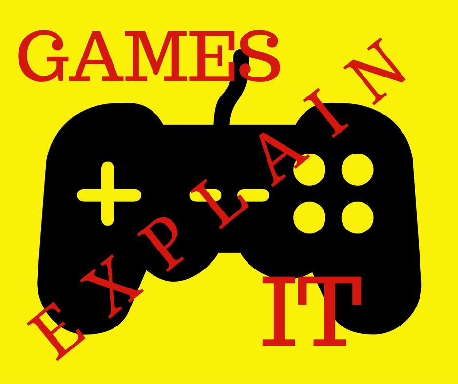copy-of-games-explain_fb-post