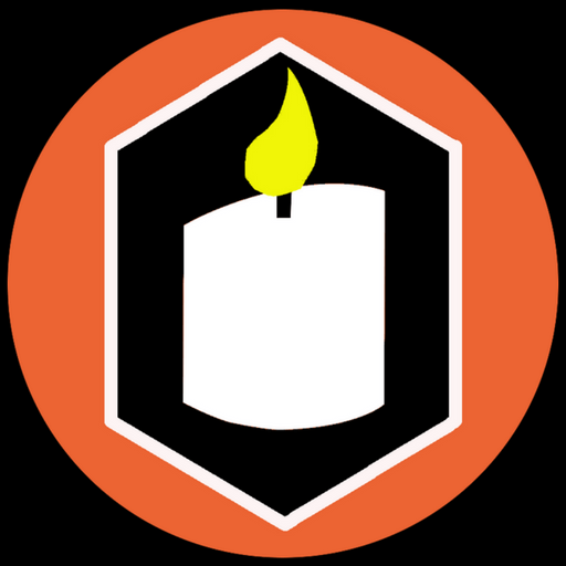 cropped-Candle-Logo-512x.png