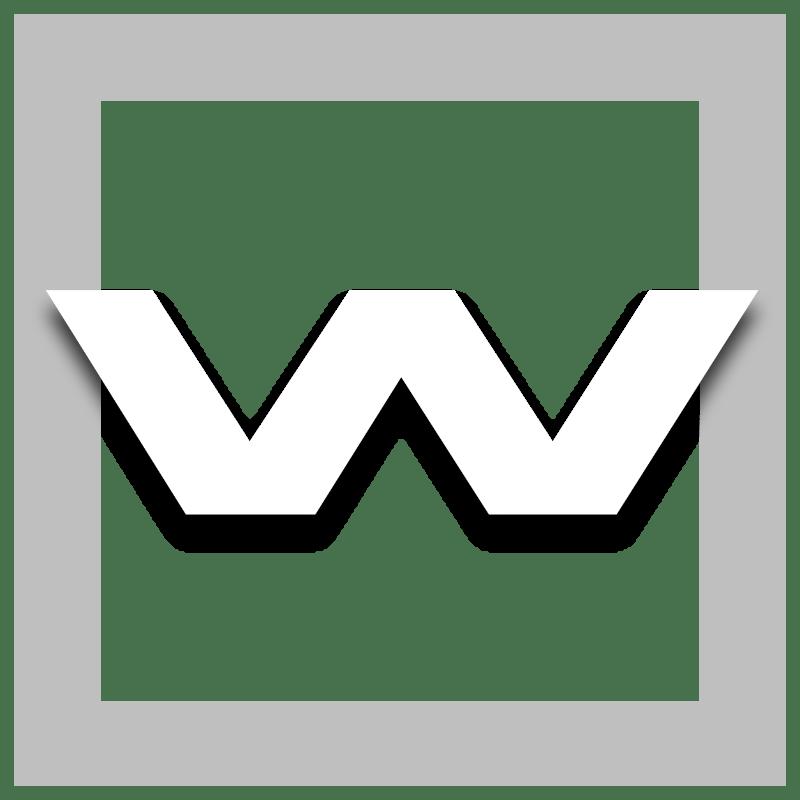 wLc Designs