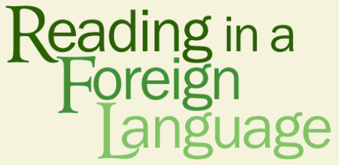 Reading Activity for Foreign (World) Language.  (French, Spanish) wlteacher.wordpress.com