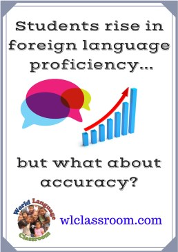students-are-ring-in-foreign-language-proficiency