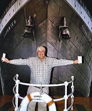 300-clive-palmer-titanic
