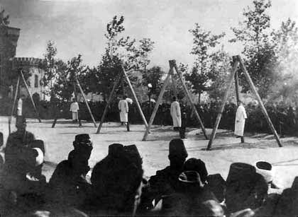 armenian genocide photo 3