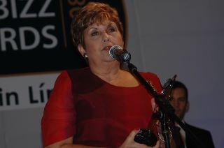 Frida Dina