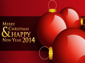 Merry-Christmas-and-Happy-New-Year-2014-HD-Wallpapers