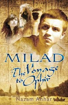 Milad_Cover