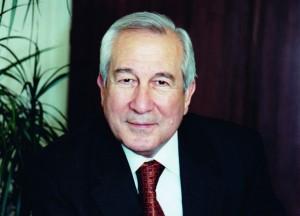 Yasser Hawari
