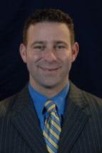 Michael Kaplan  Attorney In Denver, Co  Lawyerm™