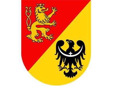 20 – lat Powiatu Lwóweckiego