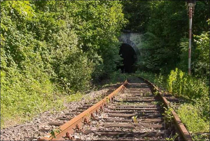 Jest wstępna zgoda na przejęcie linii kolejowej do Lwówka Śląskiego!