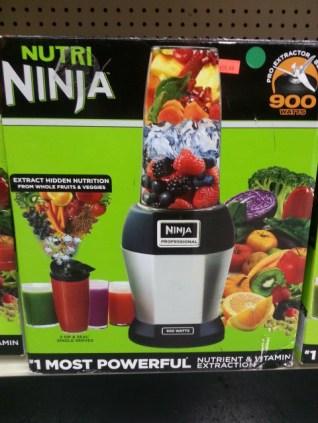 nutri-ninja-900-watt-blender-kitchen-appliance-wholesale-liquidation-experts-stockbridge-atlanta-ga
