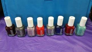 Essie-colors-nail-polish-clearance-liquidation