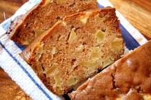 Apple-Cider-Bread-4