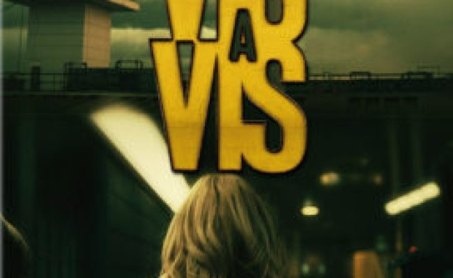Vis A Vis Season 2 Watch Full Episodes For Free On Wlext
