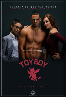 Serie The Boys Streaming : serie, streaming, Season, Watch, Episodes, WLEXT