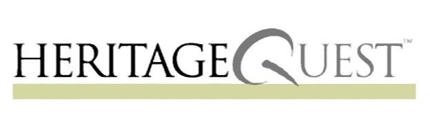 heritage_quest_0