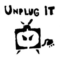 unplug_it