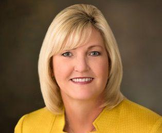 Lori Chillingworth