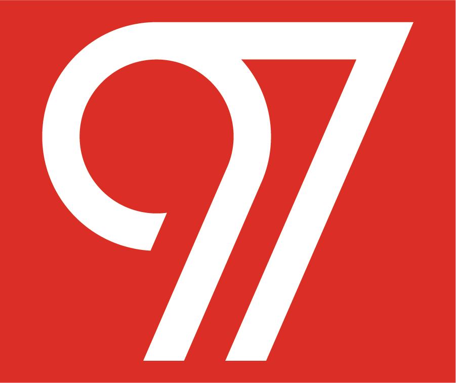 97th Floor