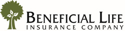 Beneficial Life Insurance
