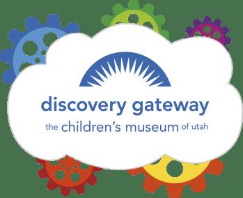 Discovery Gateway