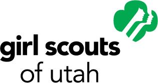 Girl Scouts of Utah