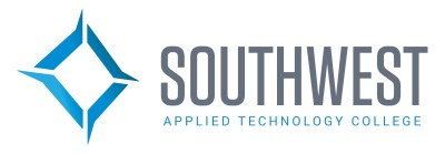 Southwest Applied Technology College