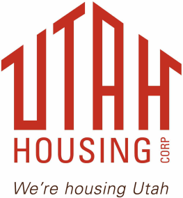 Utah Housing Corp