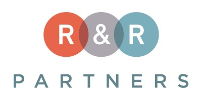 R and R Partners