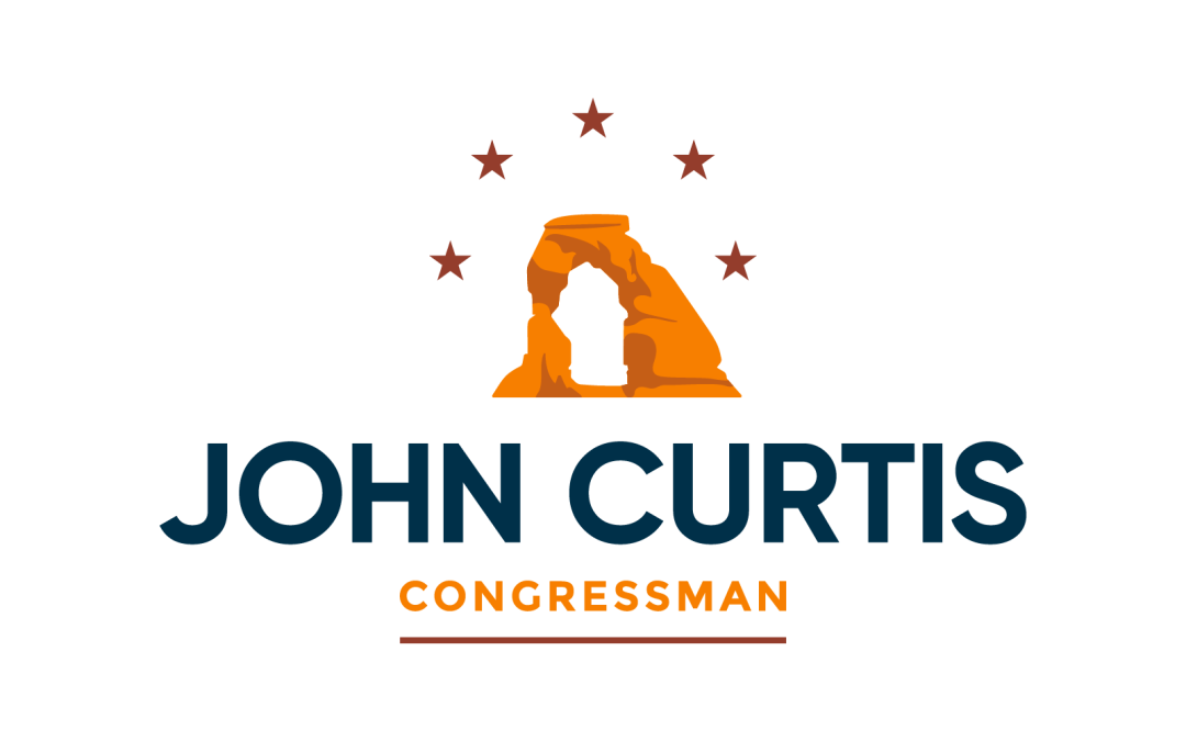 Office of Congressman John Curtis