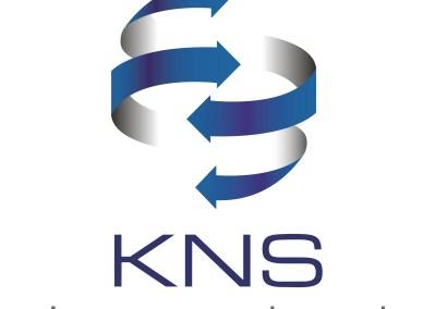 KNS International