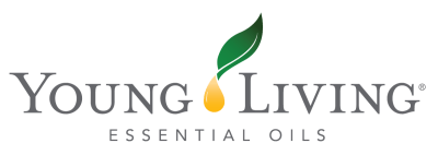 YoungLiving®
